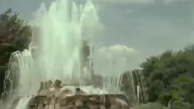 Гимн Чечено-Ингушетии