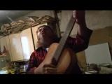 001_армейские братья-ХИТ-ПРОРОКА САН БОЯ-строевая песня для солдат