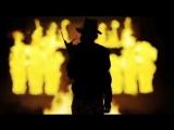 Улица вязов 2019 (ФАН-тизер)ELM STREET (2019) Teaser Trailer Concept - Freddy Krueger Reboot