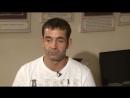 Эксклюзивное интервью с Дмитрием Певцовым