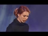 Марина Вишневская — Песня о земле