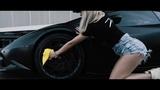 Lil Jon &amp The East Side Boyz - Get Low (Gaullin Remix)