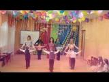 Детский сад №30 / Выпускной  / группа