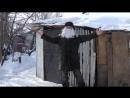 ПОШЛОЕ ТОК - ШОУ СИСЬКИ (выпуск № 2 Побег Олега Стояка)