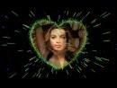 Colorful Hearts Закажите чудесный видео клип из фотографий для ваших любимых В ярком ролике будут запечатлены все самые незабыв
