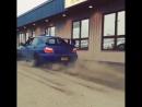 Subaru / Старт