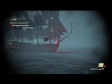 Assassins Creed Black Flag Legendary Ship Battle Hollywood Undead Whatever It Takes Music 720p