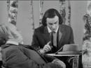 Былое и думы(10-я серия)Прощайте.1972 год. Телеспектакль