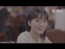 Shen yue. another me. превью [8]