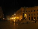 Одесса.6.08.18. 1 ночи - памятник Дюку (герцогу) де Ришелье муз. Моральный Кодекс - Ночной каприз -