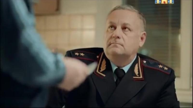 Нарезка приколов из сериала Полицейский с Рублёвки 1 2 сезоны Часть 1