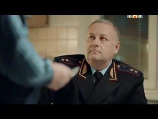 Нарезка приколов из сериала Полицейский с Рублёвки 1-2 сезоны (Часть 1)