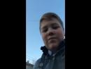 Илья Обухов — Live
