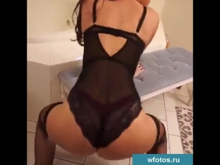 Bridgette B. Секс Порно Incest BDSM БДСМ ТРах мамка mom тетя
