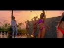 Sunny Sunny Yaariyan Yo Honey Singh Video Song Himansh Kohli Rakul Preet