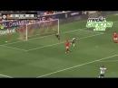 Juventus vence a Benfica