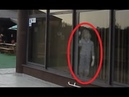 TOP 13 REAL Scary Ghost Sightings Caught on Camera 2018 | Ghost in the Mirror