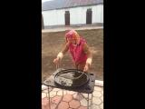 Лилия Дергачева — Live