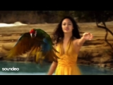 Dua Lipa - Be The One (Sonik &amp Gon Haziri Remix) Video Edit видео