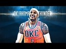Carmelo Anthony Mix HD - Wins & Losses