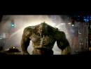 Невероятный Халк (2008) - Трейлер Первая фаза