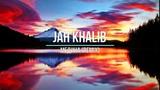 Jah Khalib - Медина (remix)