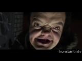 [Konstantin TV] Охота на воров (Русская пародия)