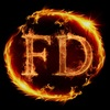 FireDub.Net