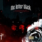 The Letter Black альбом Hanging On By A Thread Sessions