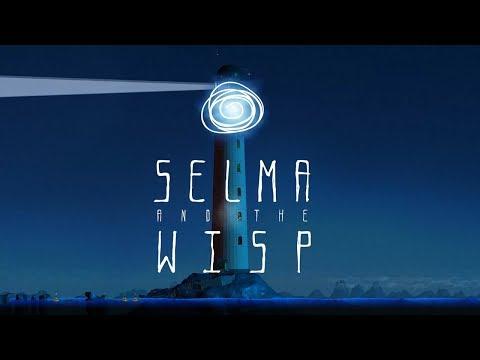 Selma and the Wisp интересно и загадочно! Сисин один не справится