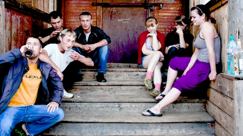 а что будет завтра фильм-5 вся правда о путинской деревне.movie