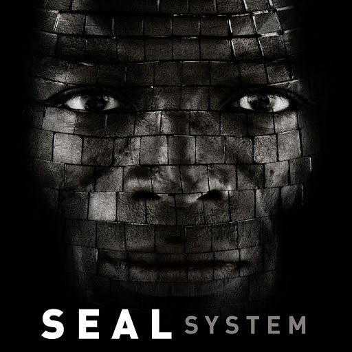Seal альбом System (Japanese Version)