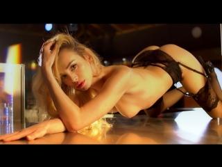 FKK WORLD - THE WORLD IS YOURS ( Сексуальная, Приват Ню,Тфп, Пошлая Модель, Фотограф Nude, Эротика, Sexy)