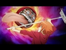 Как вырастить мумию 5 серия [двухголосная озвучка GreySun & Ruslana] Miira no Kaikata [AniPlay.TV]