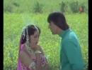 Khatron Ke Khiladi Hum Dono Mein Full Song Sunjay Dutt Madhuri Dixit
