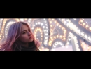 Скриптонит - Это Любовь cover. Саша Капустина
