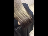 Ботокс для волос 🦁Anastasia ReHair🦁
