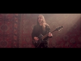 Daron Malakian and Scars On Broadway - Lives (Official Video)