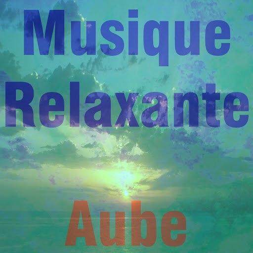Aube альбом Musique relaxante
