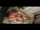 Постельная сцена из фильма Соблазн Анжелина Джоли и Антонио Бандерас