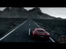 Tasmin Archer - Sleeping Satelite DiPap Remix svk_vidchelny