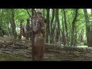 Поляна сказок в Ялте