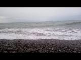 video-240b49d36b2c8b71a332114b97550dd8-V.mp4