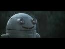 [Короткометражка] Плохой робот (2011)