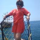 Тахмина Молдыбекова фото #16