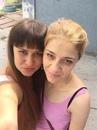 Танюша Смирнова фото #6