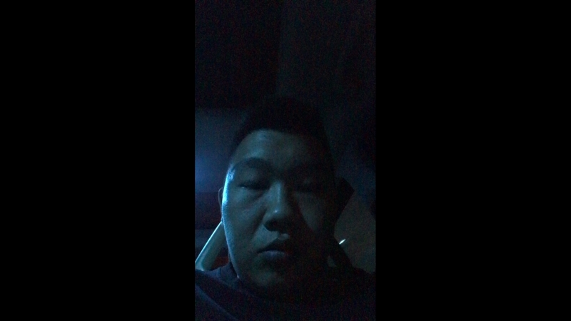 Dong Ruiqing — Live