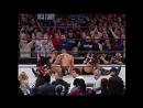 140. Стив Остин против Рока; 30 марта 2003 года; Wrestlemania 19