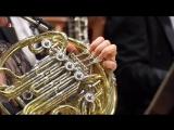 3sat HD_Gustav Mahler - Das Lied von der Erde