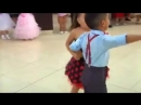 Уматный танец